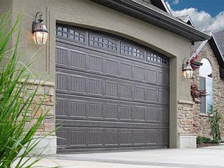 Garažna vrata 3